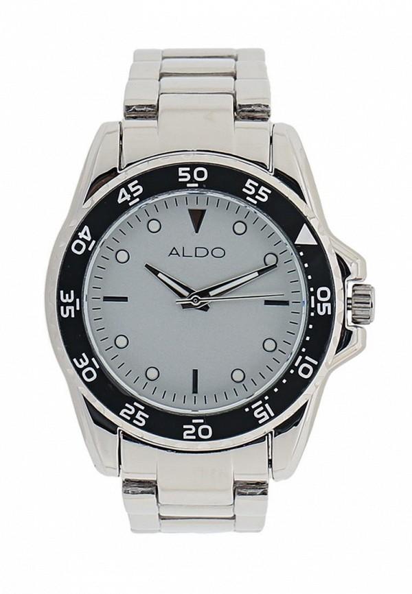 Мужские часы Aldo ELIESIEN: изображение 1