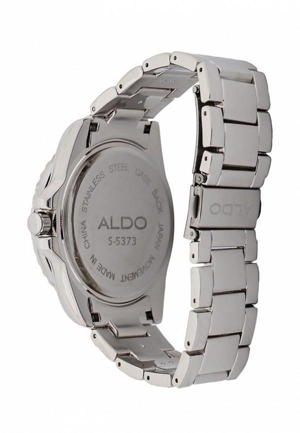 Мужские часы Aldo ELIESIEN: изображение 2