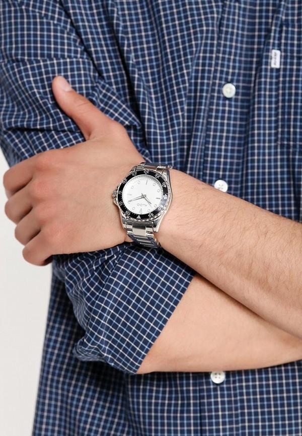 Мужские часы Aldo ELIESIEN: изображение 3