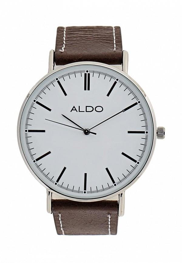 Мужские часы Aldo DOMINICO: изображение 1