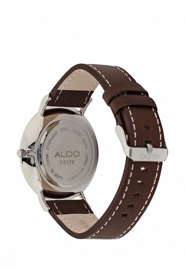 Мужские часы Aldo DOMINICO: изображение 2