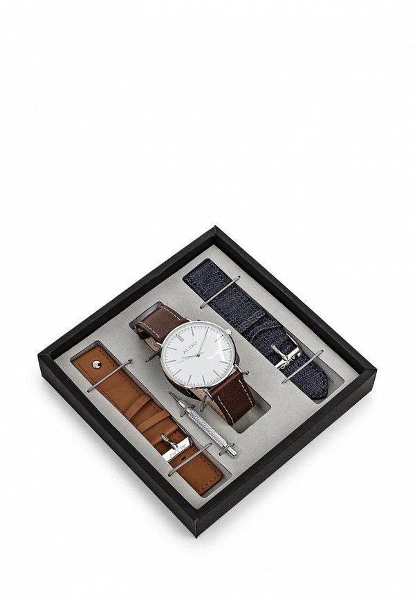 Мужские часы Aldo DOMINICO: изображение 3