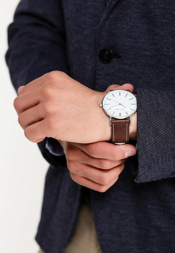 Мужские часы Aldo DOMINICO: изображение 4