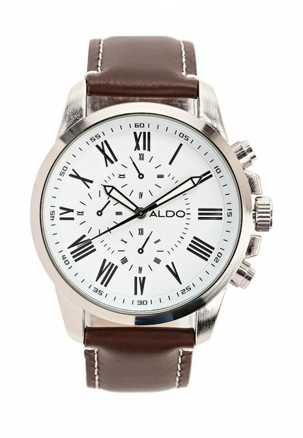 Мужские часы Aldo ALMONZO: изображение 1