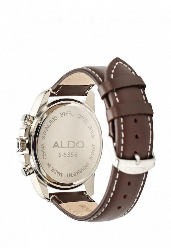 Мужские часы Aldo ALMONZO: изображение 2