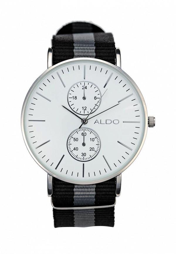 Мужские часы Aldo BREALLE: изображение 1