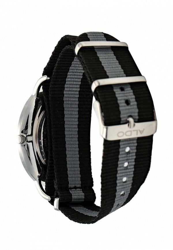 Мужские часы Aldo BREALLE: изображение 2
