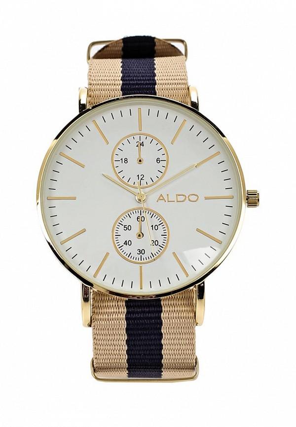 Мужские часы Aldo BREALLE: изображение 3