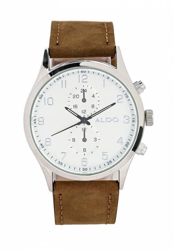 Мужские часы Aldo WAUTER: изображение 1