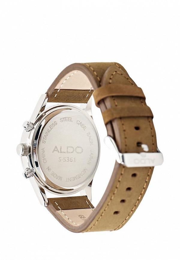 Мужские часы Aldo WAUTER: изображение 2