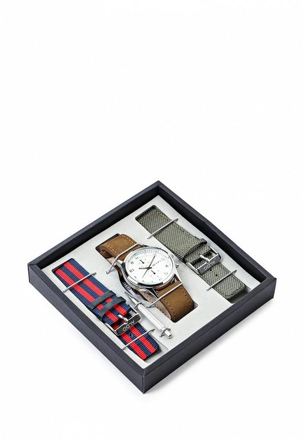 Мужские часы Aldo WAUTER: изображение 3