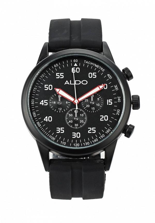 Мужские часы Aldo LEIGHTON: изображение 1
