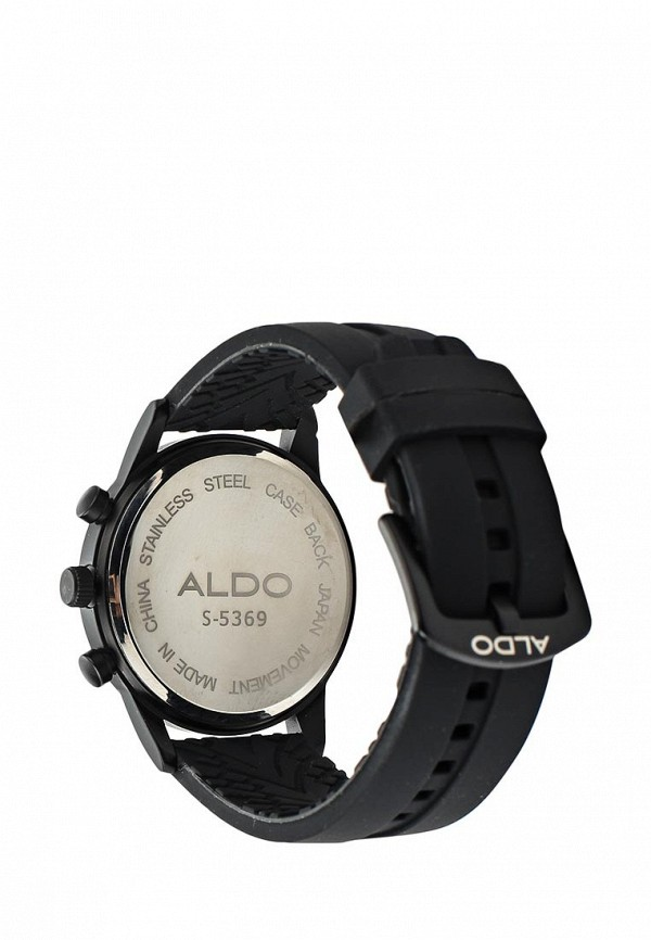 Мужские часы Aldo LEIGHTON: изображение 2
