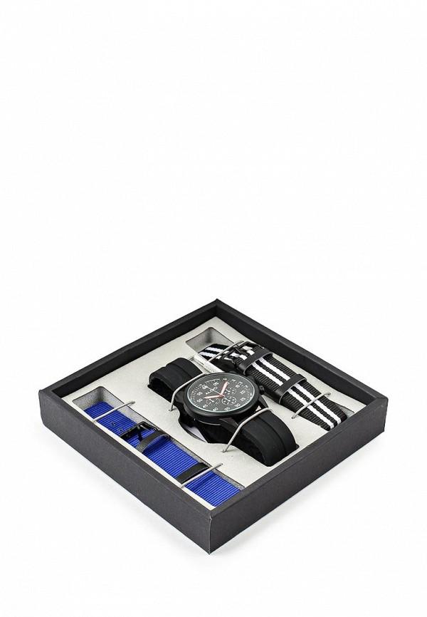 Мужские часы Aldo LEIGHTON: изображение 3
