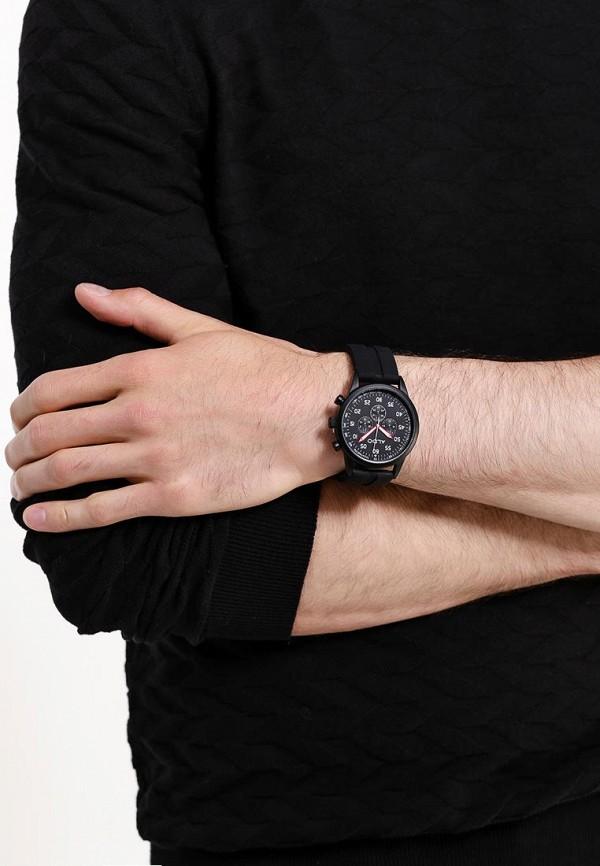 Мужские часы Aldo LEIGHTON: изображение 4