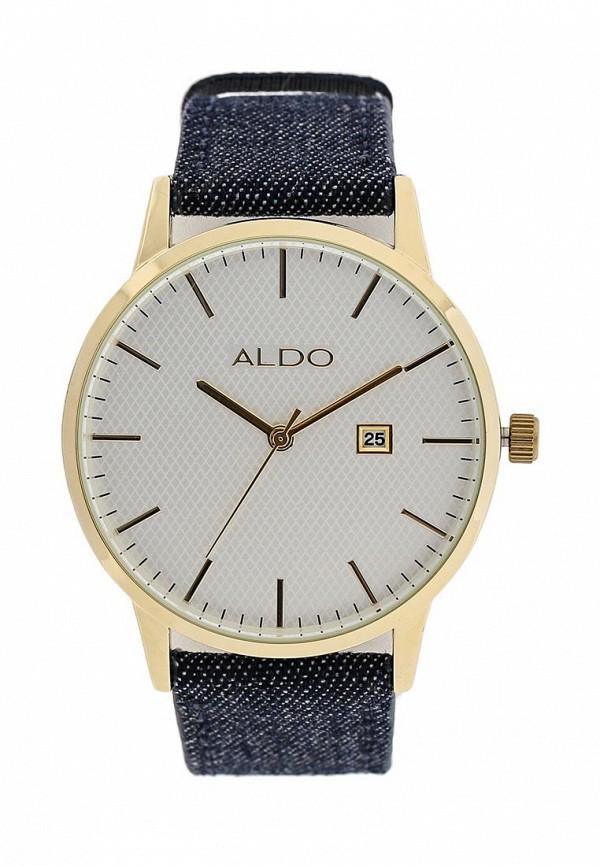 Мужские часы Aldo AMADEI: изображение 1