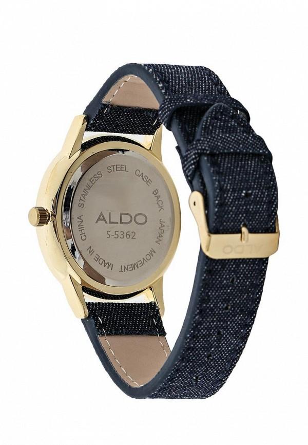 Мужские часы Aldo AMADEI: изображение 2