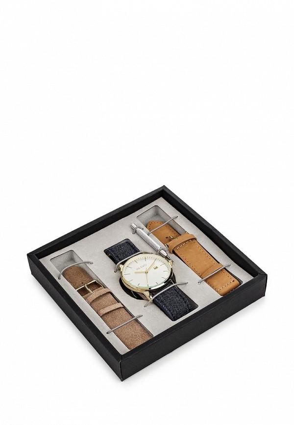 Мужские часы Aldo AMADEI: изображение 3