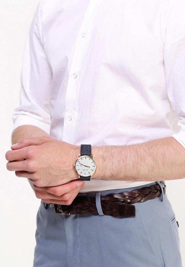 Мужские часы Aldo AMADEI: изображение 4