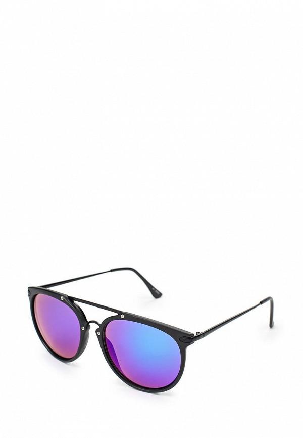Мужские солнцезащитные очки Aldo ROBERT: изображение 1