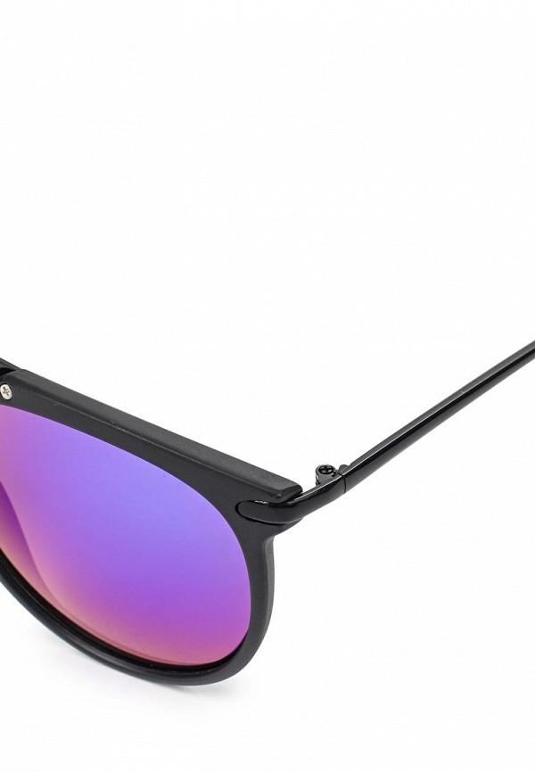 Мужские солнцезащитные очки Aldo ROBERT: изображение 2