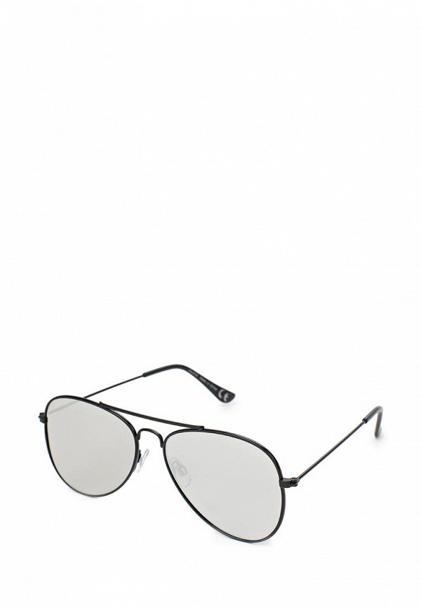 Мужские солнцезащитные очки Aldo CHIASOTTIA