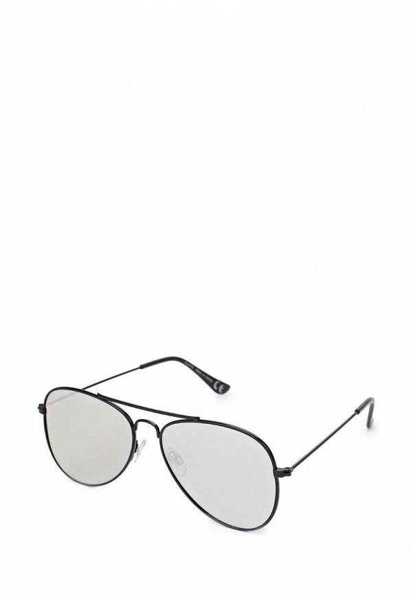 Мужские солнцезащитные очки Aldo CHIASOTTIA: изображение 2