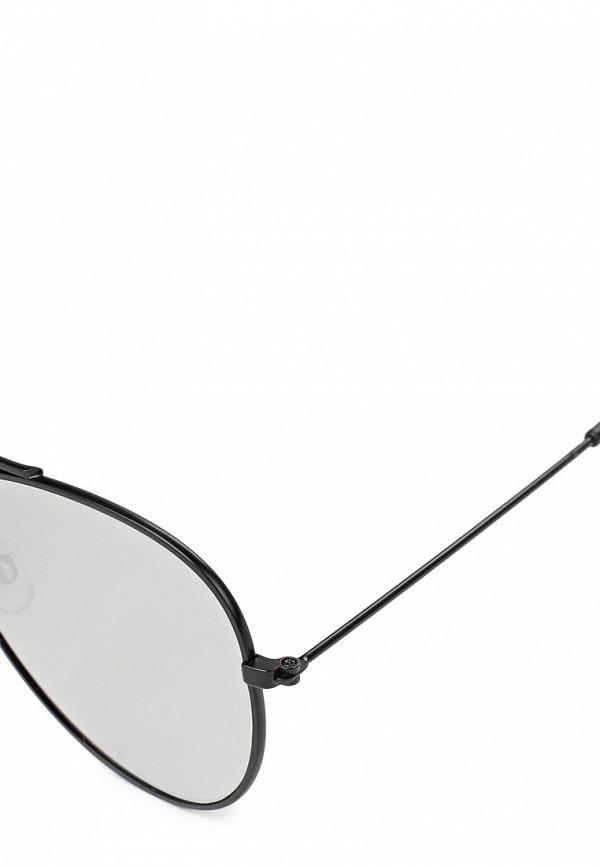 Мужские солнцезащитные очки Aldo CHIASOTTIA: изображение 3