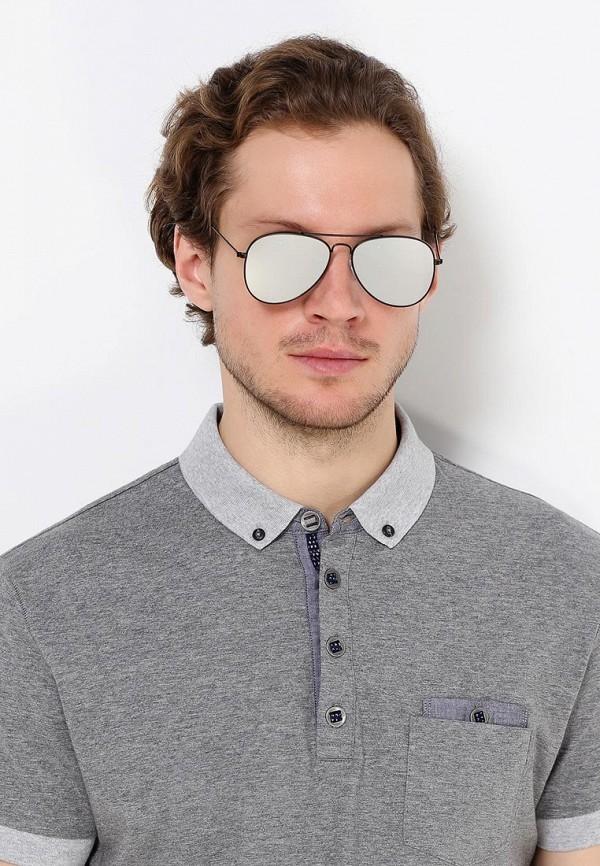 Мужские солнцезащитные очки Aldo CHIASOTTIA: изображение 4