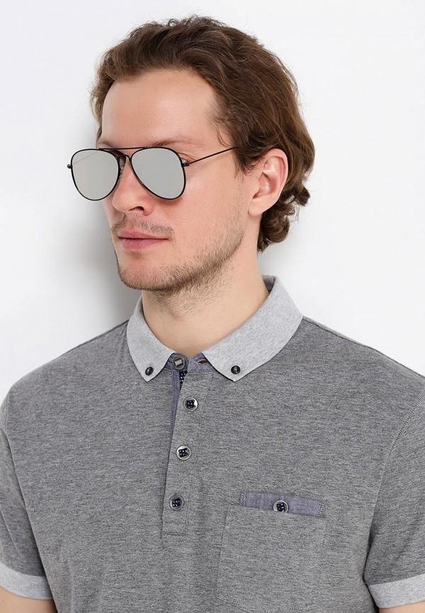 Мужские солнцезащитные очки Aldo CHIASOTTIA: изображение 5