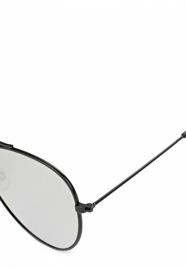 Мужские солнцезащитные очки Aldo CHIASOTTIA: изображение 6