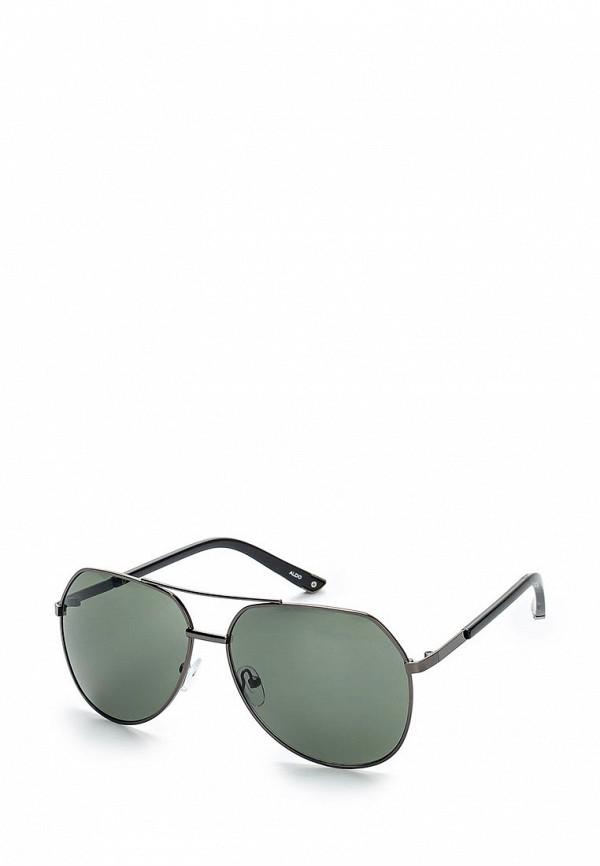 Мужские солнцезащитные очки Aldo LAUREANA