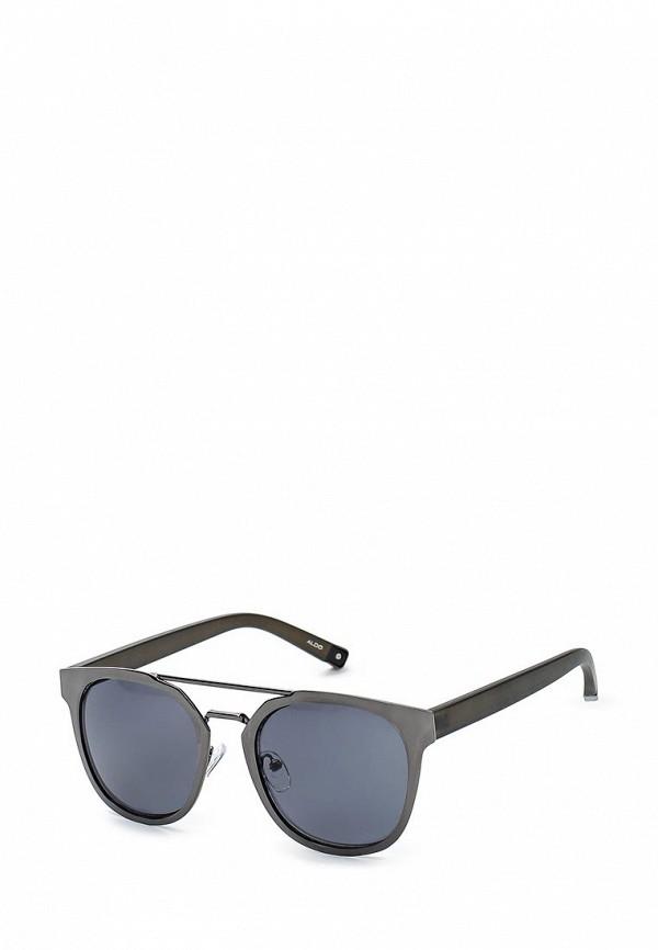 Мужские солнцезащитные очки Aldo GERFALCO