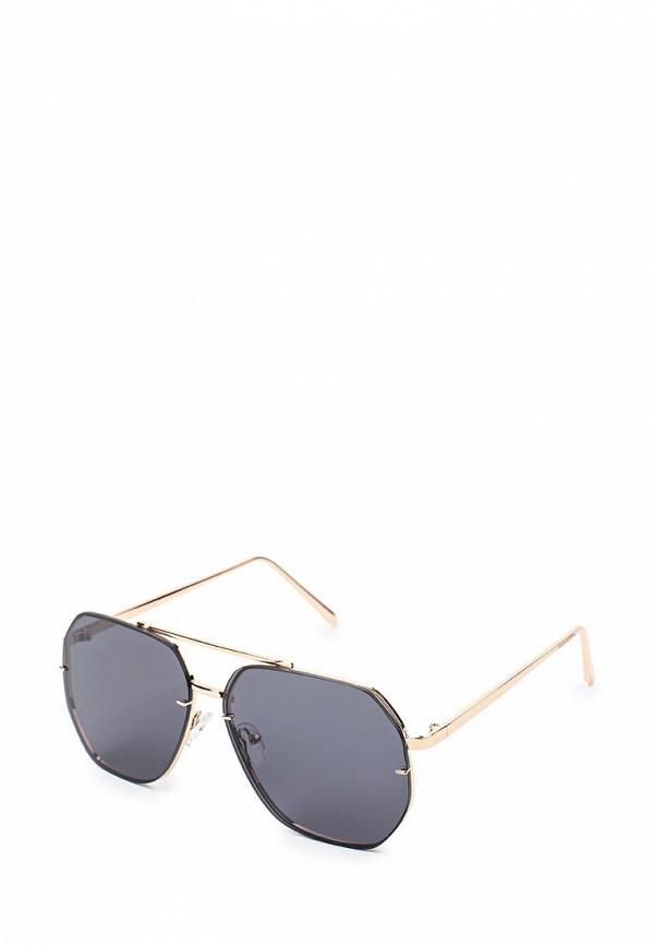 Мужские солнцезащитные очки Aldo DRALIA