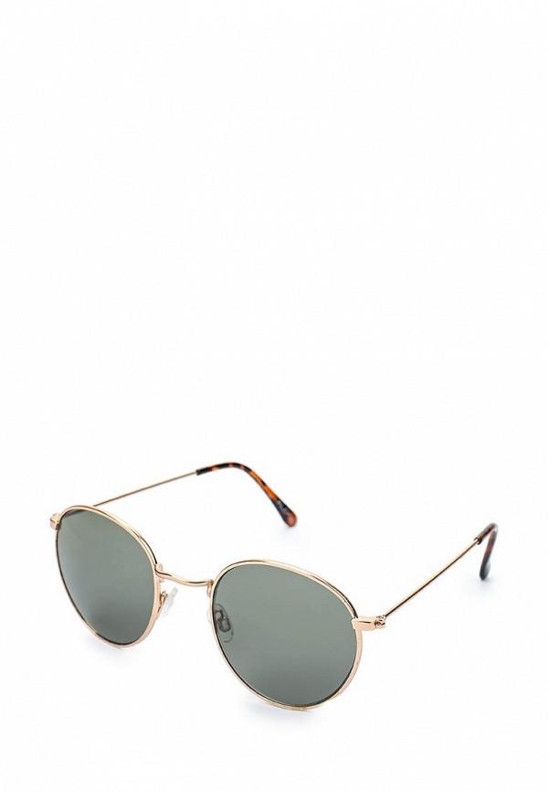 Мужские солнцезащитные очки Aldo PANIAGUA