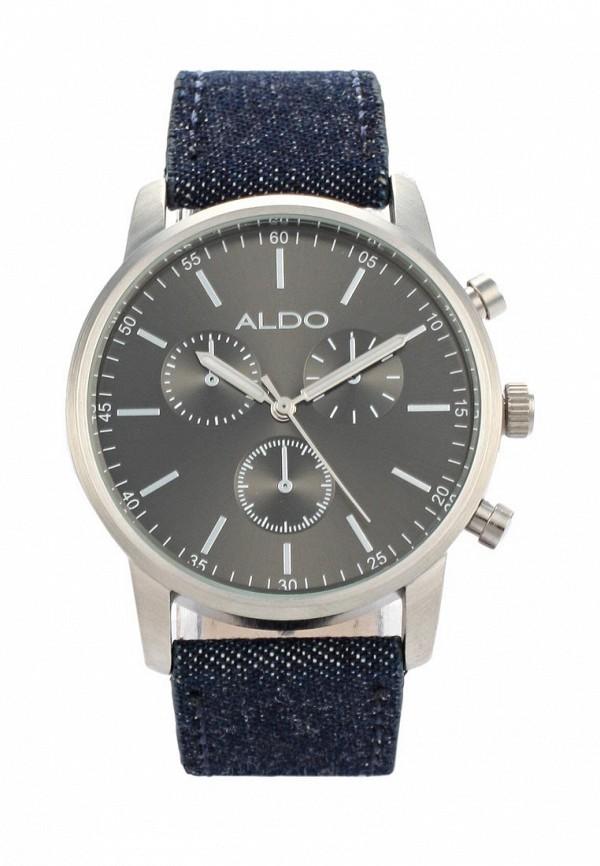 Часы Aldo Aldo AL028DMPWJ60 aldo aldo al028amhxq71
