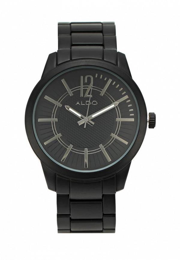 Часы Aldo Aldo AL028DMVSW53 очки солнцезащитные aldo aldo al028dwpwj39