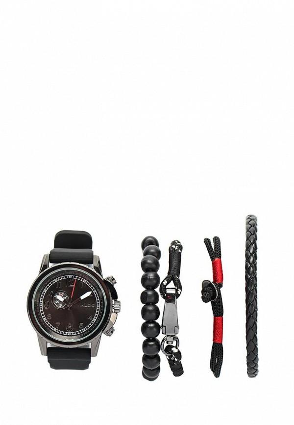 Часы Aldo Aldo AL028DMVSW59