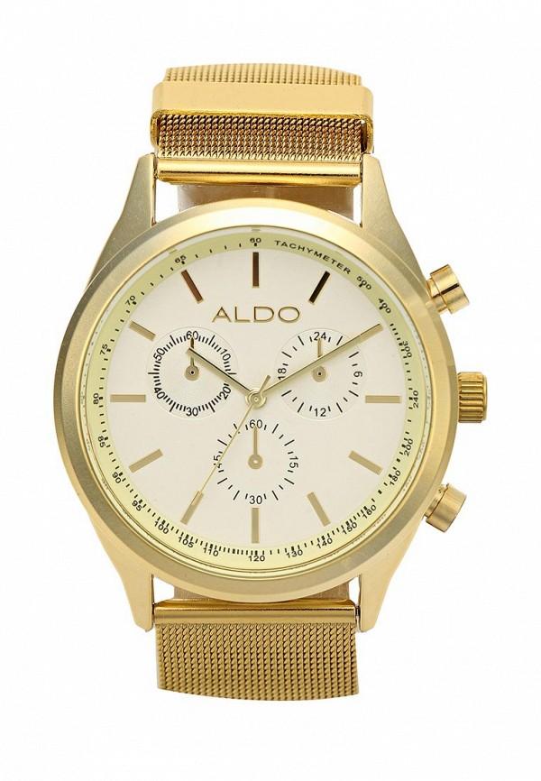 Часы Aldo Aldo AL028DMVSW61