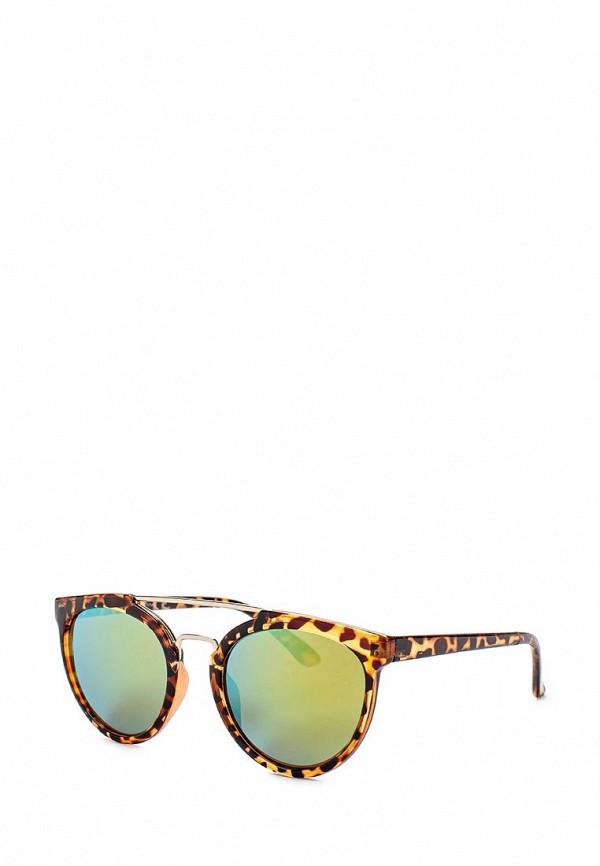 Мужские солнцезащитные очки Aldo ADEMARIUS: изображение 1