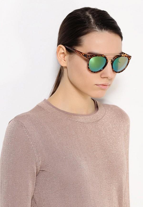 Мужские солнцезащитные очки Aldo ADEMARIUS: изображение 4