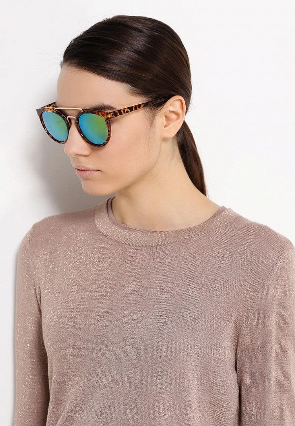 Мужские солнцезащитные очки Aldo ADEMARIUS: изображение 5