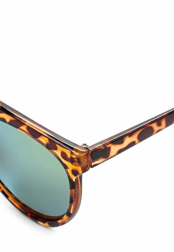 Мужские солнцезащитные очки Aldo ADEMARIUS: изображение 6