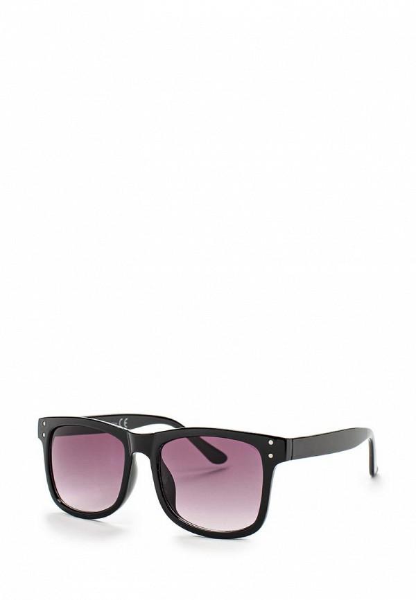 Женские солнцезащитные очки Aldo PYN: изображение 1