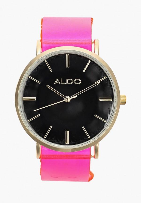 Купить Часы Aldo, Aldo AL028DWANAB9, золотой, Весна-лето 2018