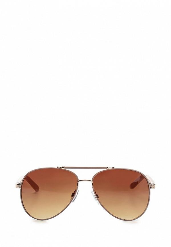 Женские солнцезащитные очки Aldo FERDINANDEA: изображение 2