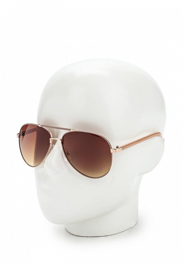 Женские солнцезащитные очки Aldo FERDINANDEA: изображение 4