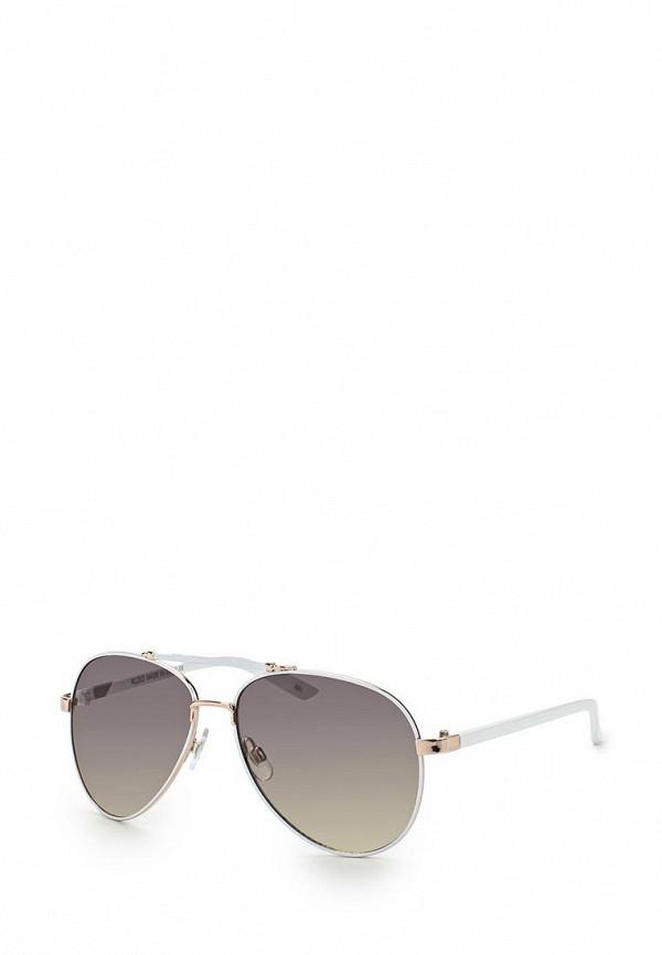 Женские солнцезащитные очки Aldo FERDINANDEA: изображение 1