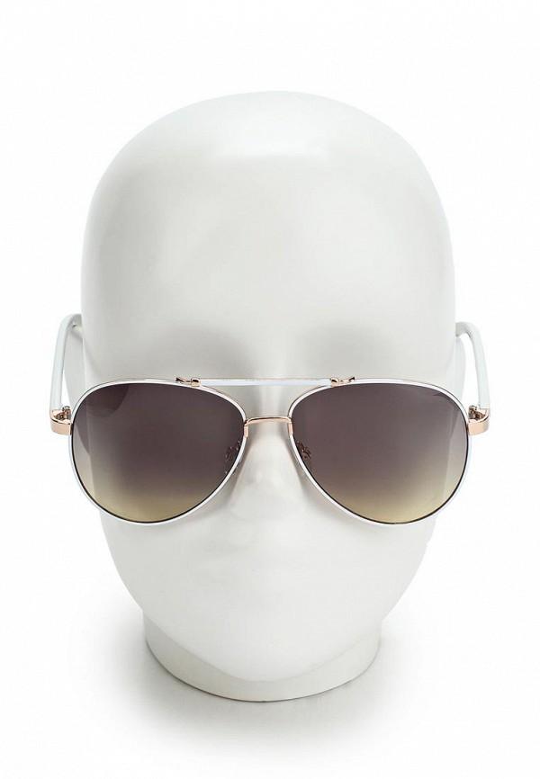 Женские солнцезащитные очки Aldo FERDINANDEA: изображение 3