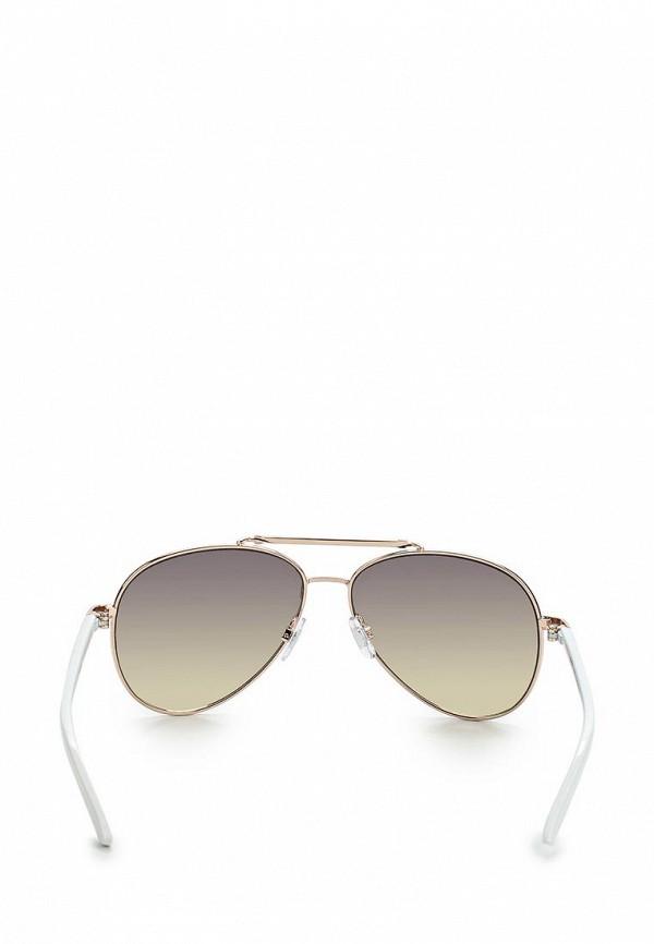 Женские солнцезащитные очки Aldo FERDINANDEA: изображение 5